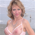 ?? SouthernCharms