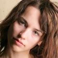 AW: Sasha aka Natalia MET-Art Rigin NathalieFemJoy