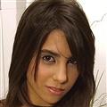 Abbey Diaz