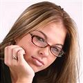 Accessories: Glasses