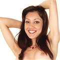 Adele MC-Nudes   Anais Femjoy