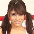 Adriana Nevaeh