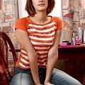 Alena ATK-Hairy