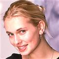 Alena Drazna