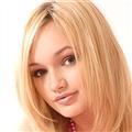 Alexandra A prev.Angelika C MET-Art   Sheree TSM
