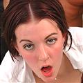 Alicia Avery