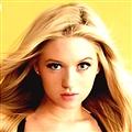 Alison FTV aka Alison Angel