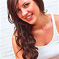 Allie Furman Cosmid