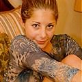 Alyssa Karups