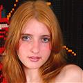 Amber   Nadin