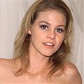Amber AlsScans