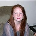 Amelia - TrueAmateurModels.com