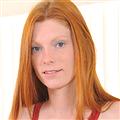 Amelia Rose   Emily Rose KarupsHA