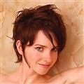 Amelie ATK-Hairy