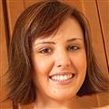 Anastasia ATK Karups Zeba FTV Brooke Lee Adams