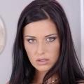 Angel Madrid   Claudia Ferrari    Krisztina ATK   Tina Crystal