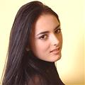 Anita Zemani