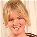 Anna #9 ATK-Hairy   Eve Kisa WeAreHairy