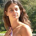 Ariel HippieGoddess