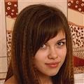 Ariel My18Teens Nastya TeenSexMovs