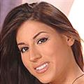 Ashley Brooke Kendra HotLegsAndFeet