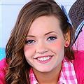Ashlynn Leigh