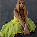 Avril from Amourangels