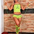 Barbie CutiesInTights   Caramel NudeSportVideos   Irene EPantyhoseland