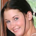 Belicia   Dana Teen