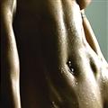 Best Stomach