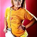 Brooke Lima