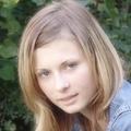 Brooke Nubiles