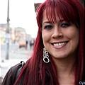 Camila Mendoza OyeLoca