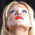 Candice A prev.Iren B MET-Art