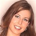 Caroline C DDF Busty   Tereza ATK   KarupsPC