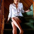 Carolyne AbbyWinters