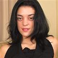 Cassie SimonScans   ATK-Hairy