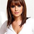 Cheryl Tweedy Cheryl Cole