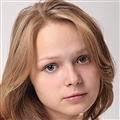 Claire Femjoy