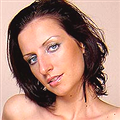Claudia Cova   Gabriela KarupsPC   ATK    Lisa Mc-Nudes   Catrin Twistys