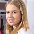 Corinne ClubSeventeen Serina TeenMegaWorld 18OnlyGirls Marika