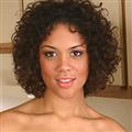 Courtney Devine