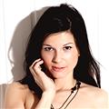 Cristina MC-Nudes