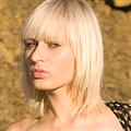 Daniela PrettyNudes   Val D Domai