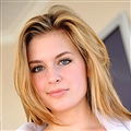 Danielle #2 FTV   Genevieve AmateurAllure