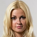 Ekaterina Hegre   Katya V MET   Erica's Fantasies
