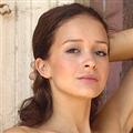 Elina Femjoy