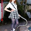 Erin - Zoligirls.com
