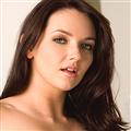Erin Heidrich