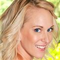 Erin Moore ATK + FTV   Ruth Blackwell